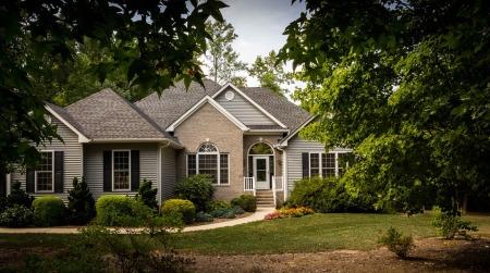 house-409451_960_720